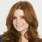 Mia played by Joanna Garcia