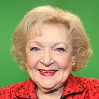 Betty White Betty White Goes Wild!