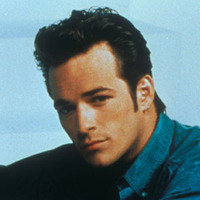 Dylan McKay Beverly Hills, 90210