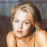 Kelly Taylor Beverly Hills, 90210