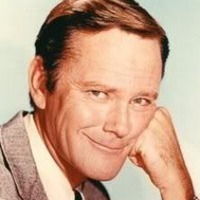 Darrin Stephens (2) played by Dick Sargent