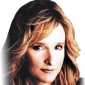 Melissa Etheridge - Host Beyond Chance