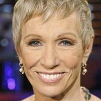 Barbara Corcoran Beyond the Tank