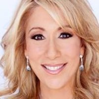 Lori Greiner Beyond the Tank