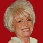 Barbara Windsor Big Break (UK)