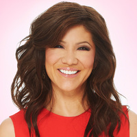 Julie Chen - Host