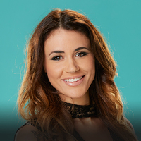 Tiffany Rousso Big Brother