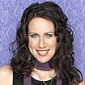 Beccaplayed by Miriam Shor