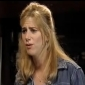 Sarah Spillerplayed by Imogen Stubbs