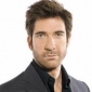 Duncan Collingsworth played by Dylan McDermott