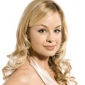 Marla played by Jessica Collins