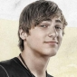 Kendall Knight Big Time Rush
