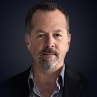 Mike 'Wags' Wagner played by David Costabile