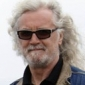 Billy Connolly Billy Connolly: Journey To The Edge Of The World (UK)
