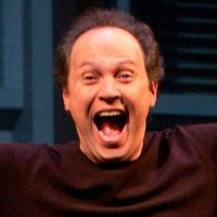 Billy Crystal Billy Crystal's 700 Sundays