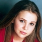 Becca Sommers (2) played by Mae Whitman