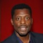 Colin played by Eamonn Walker