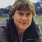 Darryl Stubbs played by Alun Lewis