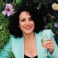 Dorien Greenplayed by Lesley Joseph