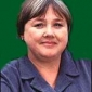 Sharon Theodopolopodous played by Pauline Quirke
