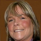 Tracey Stubbs played by Linda Robson