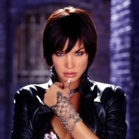 Helena Kyle played by Ashley Scott
