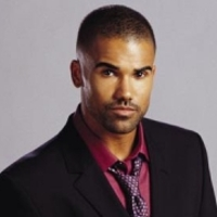 Jesse Reeseplayed by Shemar Moore