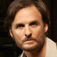 Jeremy Danvers played by Greg Bryk