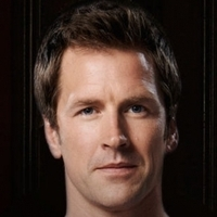 Philip McAdams played by Paul Greene