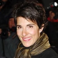 Franplayed by Tamsin Greig