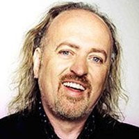Manny played by Bill Bailey