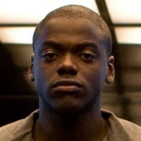 Bingplayed by Daniel Kaluuya