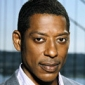 Orlando Jones Black Poker Stars Invitational