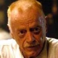 Sgt. Macklin played by Red West