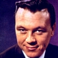 Matt Monro Blackpool Night Out (UK)