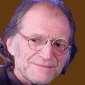 Hallworth played by David Bradley