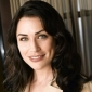 Christie Dunbar played by Rena Sofer