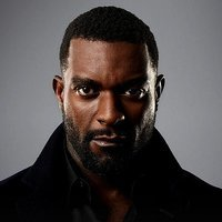 Aiden Shawplayed by Michael James Shaw