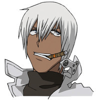Zapp Renfro played by