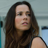 Meg Rayburn played by Linda Cardellini