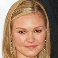 Blue played by Julia Stiles