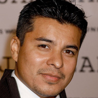Roy  played by Jacob Vargas