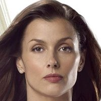 Erin Reagan-Boyle played by Bridget Moynahan