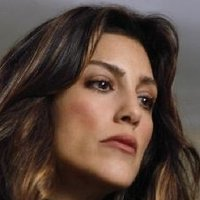 Jackie Curatola played by Jennifer Esposito