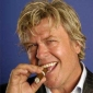 Ron Whiteplayed by Ron White
