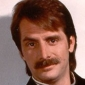 Various Characters (4)played by Jeff Foxworthy