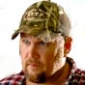 Various Characters (8) played by Larry The Cable Guy