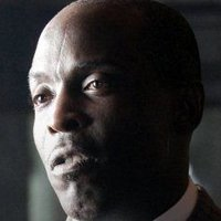 Chalky White Boardwalk Empire