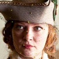 Gillian Darmody Boardwalk Empire