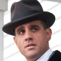 Gyp Rosetti played by Bobby Cannavale